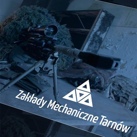 Film promocyjny Zaklady Mechaniczne Tarnow