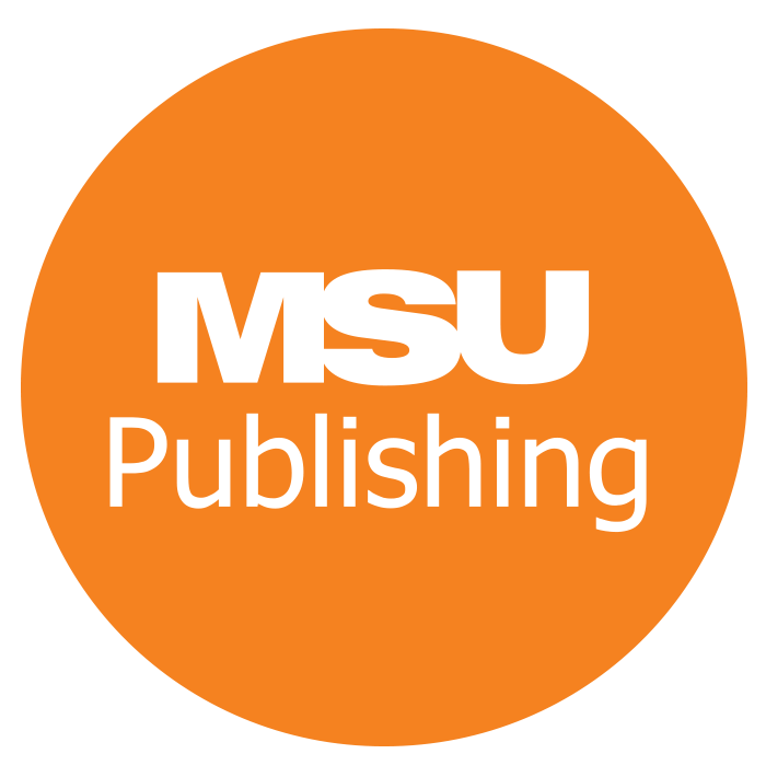 msupublishing.pl